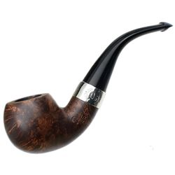 Peterson Aran (03) P-Lip