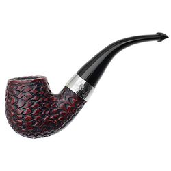 Peterson Donegal Rocky (221) P-Lip