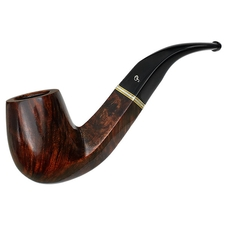 Peterson Kinsale Smooth (XL24) Fishtail