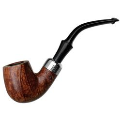 Peterson System Standard Smooth (307) P-Lip
