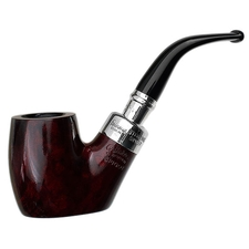 Peterson Red Spigot (306) Fishtail