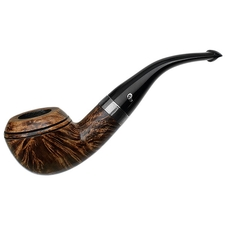 Peterson Flame Grain (999) P-Lip