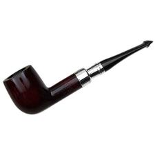 Peterson Red Spigot (106) P-Lip