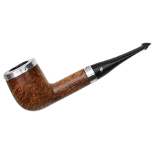 Peterson Silver Cap Natural (106) P-Lip