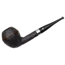 Peterson River Collection Rusticated (Boyne) Fishtail