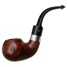 Peterson Return of Sherlock Holmes Smooth Le Strade P-Lip
