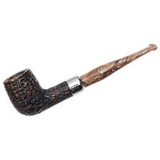 Peterson Derry Rusticated (31) Fishtail (9mm)