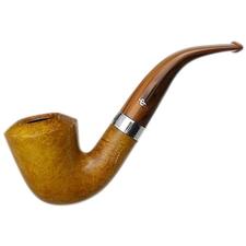 Peterson Dublin & London (B10) Fishtail