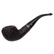 Peterson Emerald Rusticated (999) P-Lip