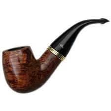 Peterson Irish Whiskey (XL90) P-Lip (9mm)