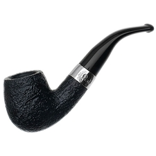 Peterson Killarney Sandblasted (B64) Fishtail