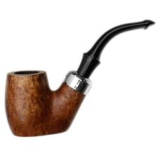 Peterson Premier System Smooth (306) P-Lip
