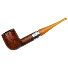 Peterson Rosslare Royal Irish Smooth (6) Fishtail