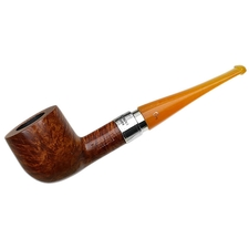 Peterson Rosslare Royal Irish Smooth (606) Fishtail