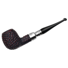 Peterson Rusticated Spigot (87) Fishtail