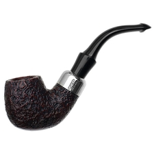 Peterson System Standard Sandblasted (314) P-Lip