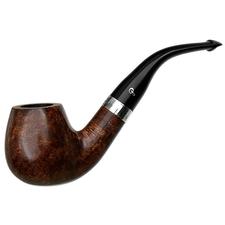 Peterson Wicklow (68) P-Lip