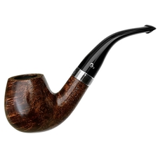 Peterson Wicklow (68) P-Lip