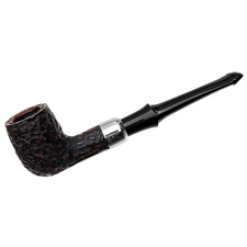 Peterson System Standard Rusticated (31) P-Lip