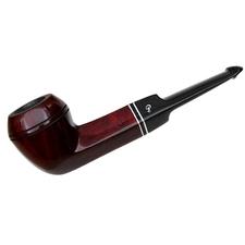 Peterson Killarney (150) P-Lip