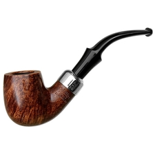 Peterson System Standard (307) Fishtail