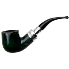 Peterson Green Spigot (01) Fishtail