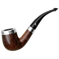 Peterson Kildare Silver Cap (65) P-Lip