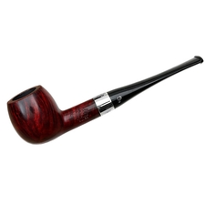 Peterson Sterling Silver Red (86) Fishtail