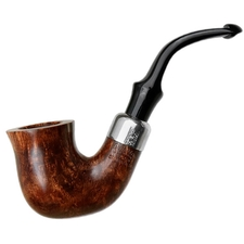 Peterson System Standard Smooth (305) P-Lip