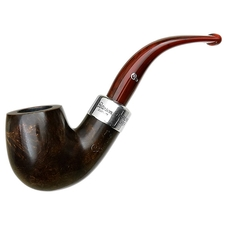 Peterson Ashford (221) Fishtail