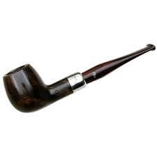Peterson Ashford (87) Fishtail
