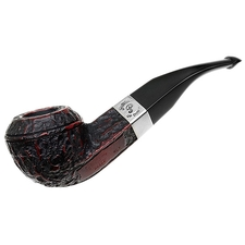 Peterson Donegal Rocky (80S) P-Lip