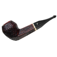 Peterson Kinsale Rusticated (XL13) P-Lip