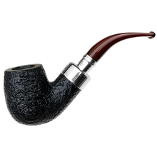 Peterson Newgrange Spigot (XL90) Fishtail