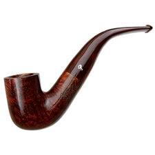 Peterson Waterford (338) Fishtail
