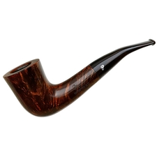 Peterson Waterford (XL22) Fishtail