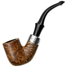 Peterson Premier System Smooth (313) P-Lip