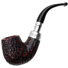 Peterson Rusticated Spigot (X220) Fishtail