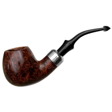 Peterson System Standard Smooth (B42) P-Lip