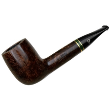 Peterson Outdoor Smooth (15) Fishtail