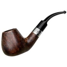 Peterson Dublin Edition Smooth (B11) Fishtail