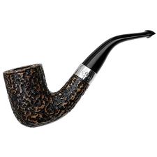 Peterson Dublin Edition Rusticated (XL20) P-Lip