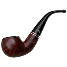 Peterson Dalkey (03) Fishtail