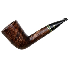 Peterson Outdoor Smooth (124) Fishtail
