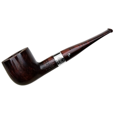 Peterson Irish Harp (606) Fishtail