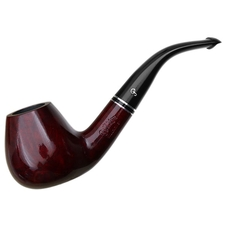 Peterson Killarney (B11) P-Lip
