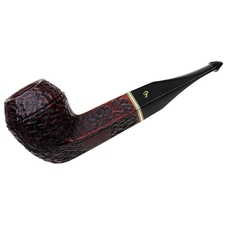 Peterson Kinsale Rusticated (XL13) P-Lip