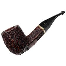 Peterson Kinsale Rusticated (XL28) P-Lip