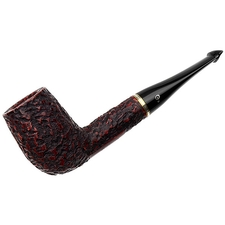 Peterson Kinsale Rusticated (XL29) P-Lip