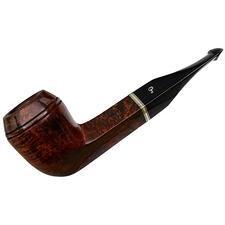 Peterson Kinsale Smooth (XL13) P-Lip